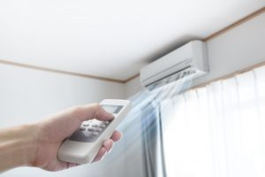air conditioning service and repairs melbourne